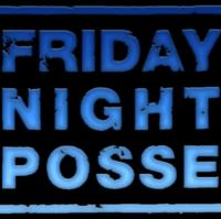 Friday Night Posse tickets and 2019 tour dates