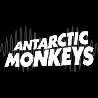 Antarctic Monkeys tickets and 2018 tour dates