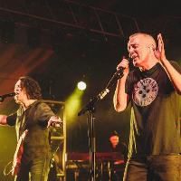 Tears for Fears tickets and 2019  tour dates