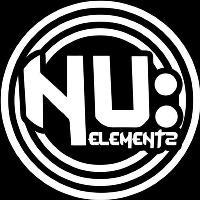 Nu:Elementz tickets and 2018 tour dates