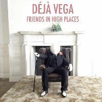 Deja Vega tickets and 2018 tour dates