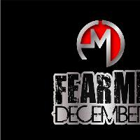 Fear Me December tickets and 2019 tour dates