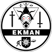 Ekman tickets and 2019 tour dates