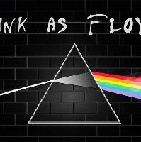Pink as Floyd tickets and 2019 tour dates