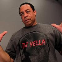 DJ Yella tickets and 2018 tour dates