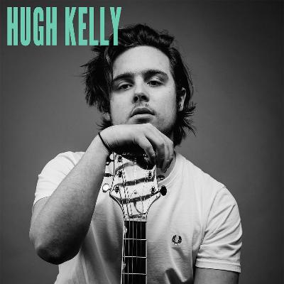 Hugh Kelly