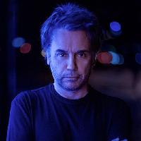 Jean Michel Jarre tickets and 2021 tour dates