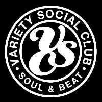 Variety Social Club  - Resident Selectors tickets and 2019 tour dates