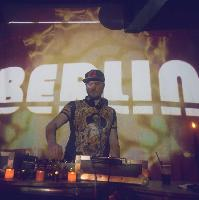 Oleg Belshin tickets and 2020 tour dates