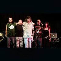 Mr Punch - Fish Era Marillion tribute Band tickets and 2018 tour dates
