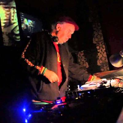 Earl Gateshead (Trojan Sound)