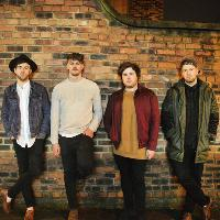 Citrus Heights UK tickets and 2018  tour dates