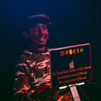 DJ Roesh tickets and 2019 tour dates