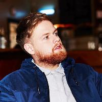 Tom Walker tickets and 2018 tour dates