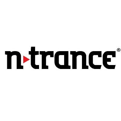 N Trance