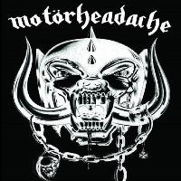 Motorheadache UK tickets and 2018 tour dates