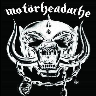 Motorheadache UK