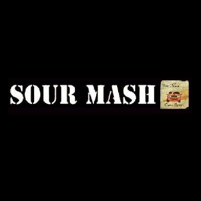 Sour Mash