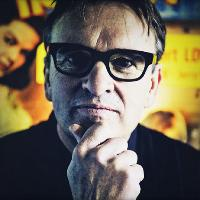 Chris Difford upcoming events