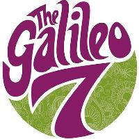 The Galileo 7 tickets and 2018 tour dates