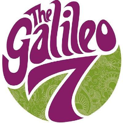The Galileo 7