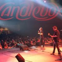 Candlebox tickets and 2019 tour dates