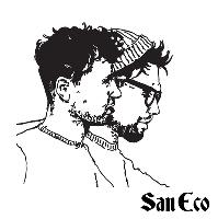 San Eco tickets and 2019 tour dates
