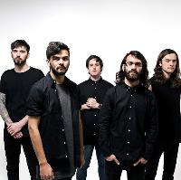 Northlane tickets and 2018 tour dates