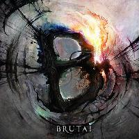 Brutai tickets and 2017 tour dates