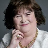 Susan Boyle tickets and 2019 tour dates