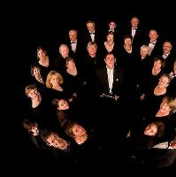 Finchley Chamber Choir tickets and 2018 tour dates
