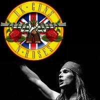 UK Guns & Roses tickets and 2019 tour dates