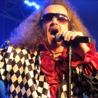 DR &THE MEDICS tickets and 2019 tour dates