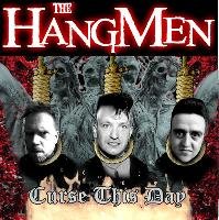 The Hangmen tickets and 2018 tour dates