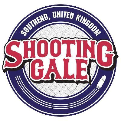 Shooting Gale