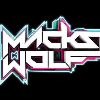 Macks Wolf