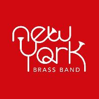 New York Brass Band tickets and 2018  tour dates