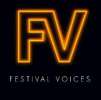 Festival Voices tickets and 2019 tour dates