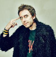 Super Hans tickets and 2018 tour dates