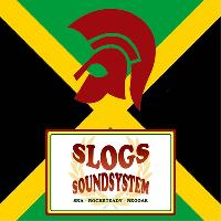 Slogs SoundSystem tickets and 2018 tour dates