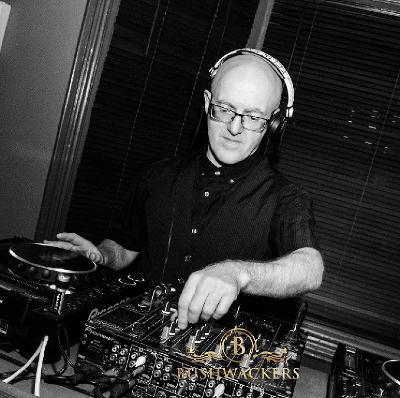 DJ Felix UK