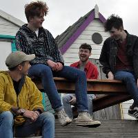 The Manatees tickets and 2019 tour dates