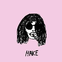 Hake tickets and 2019 tour dates