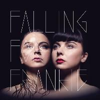 Falling for Frankie tickets and 2018 tour dates