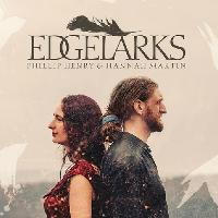 Edgelarks tickets and 2019  tour dates