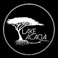 Lake Acacia tickets and 2018 tour dates