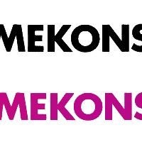 The Mekons 77 tickets and 2018 tour dates