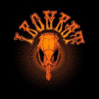 Ironrat tickets and 2018 tour dates