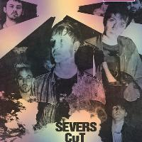 Severs tickets and 2019 tour dates