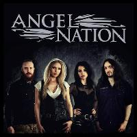 Angel Nation tickets and 2018 tour dates